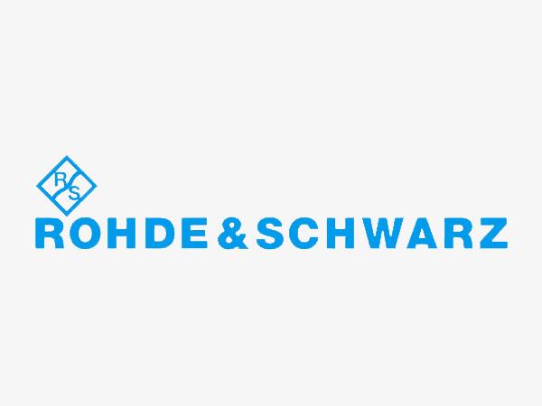 罗德与施瓦茨
